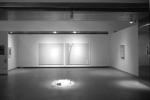installation3(2)_bw