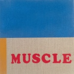 MUSCLE crop